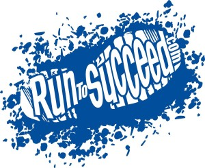 Run-To-Succeed-New-Logo