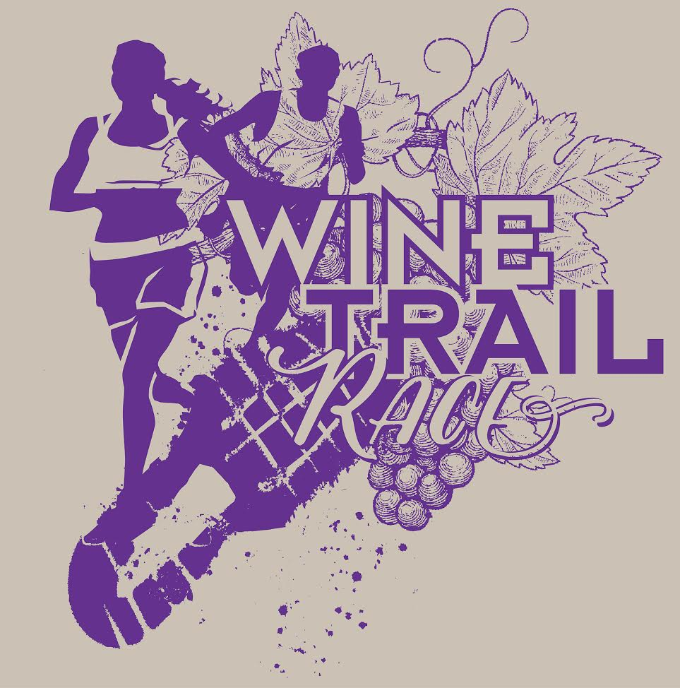 Wine Trail Race Series